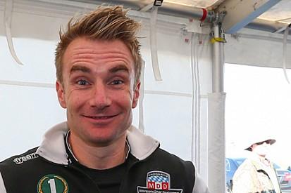 Jay Howard torna alla Indy 500 con la Schmidt Peterson