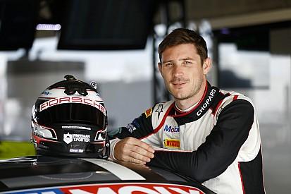 Estre vervolledigt GT-opstelling Porsche in WEC