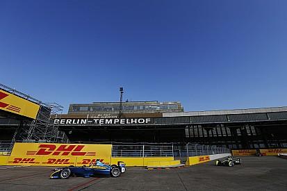 Ci sarà un doppio ePrix a Berlino al posto di Bruxelles!