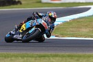 Гонщики Marc VDS тестуватимуть в Катарі найостанніший двигун Honda