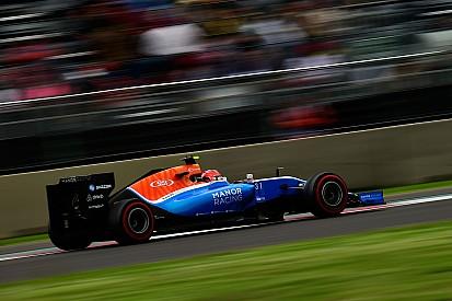 Analyse: Dokumente verraten Details zum F1-Aus von Manor