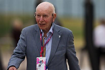 Único a ser campeão na F1 e na MotoGP, Surtees morre aos 83