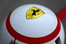 Prodotto Video Ferrari: ecco un'emozione che dura da 70 anni!