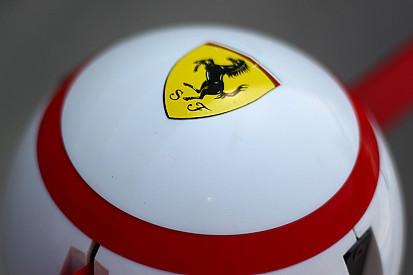 В Маранелло отпраздновали 70-летие Ferrari
