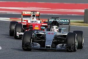 Wettquoten: Wer wird Formel-1-Weltmeister 2017?