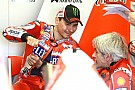 Ducati: Ми не готові боротися за титул