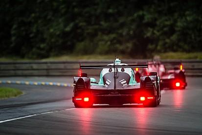 Análisis: la velocidad de los LMP2 2017 se acerca a la de los LMP1