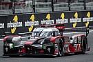 Le Mans Penske, Audi'nin LMP1 aracıyla Le Mans'a katılmak istiyor