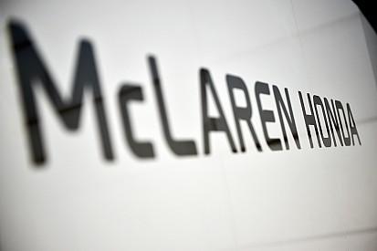 Honda заявила о твердом намерении продолжать сотрудничество с McLaren
