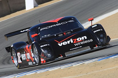 """Penske concerned IMSA BoP could be """"tough pill to swallow"""""""