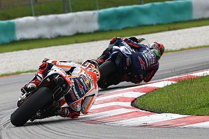 Ningún experto apuesta por el 10º título de Rossi