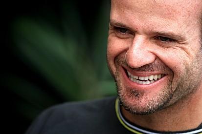 """Barrichello over Le Mans: """"Vereerd om deel uit te maken van een droom"""""""