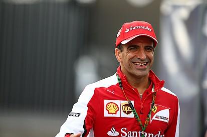 Marc Gené si unisce al Motorsport network come nuovo esperto per il mercato Spagnolo