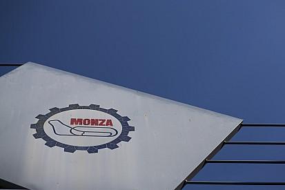 Salta Monte Carlo, ma c'è Monza nel calendario definitivo