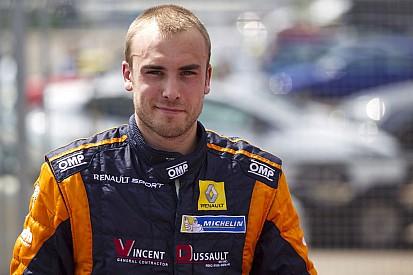 Dussault to contest Porsche GT3 Cup Challenge Canada in 2017