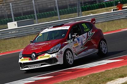 MC Motortecnica punta su Danetti e Vallarino per la stagione 2017