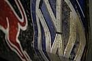 Volkswagen estará en la reunión de motoristas de F1