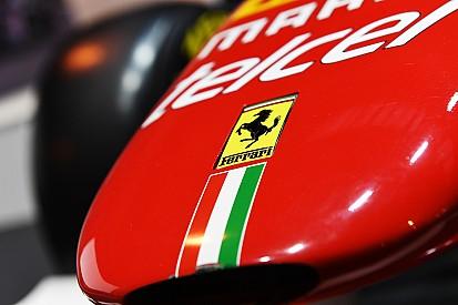 Marchionne stelt dat Ferrari deelname aan Formule E nodig heeft