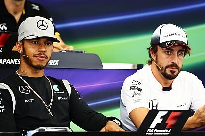 Lettre ouverte à nos lecteurs: Aidez-nous à dessiner la F1 de demain!