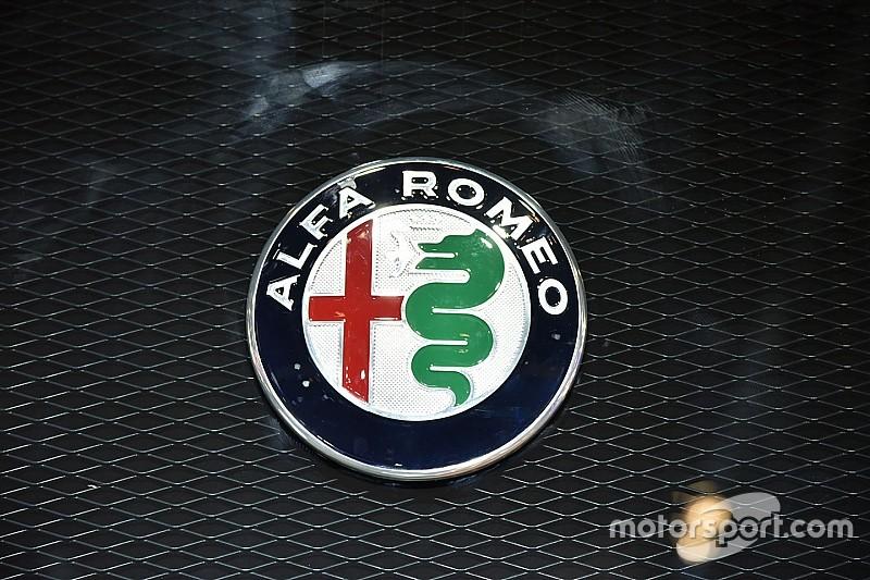Alfa Romeo: Wester era presente alla riunione dei motoristi di F.1