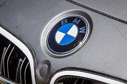 BMW aura son équipe officielle en Formule E
