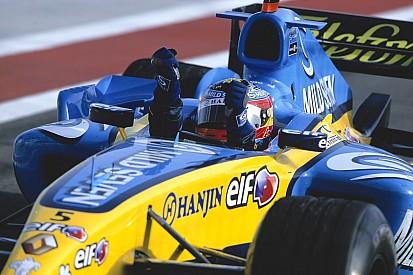 Ezen a napon: Alonso újabb könnyed futamgyőzelme