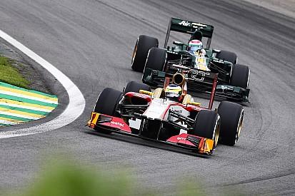 【F1】FIA会長「分配金構造を変えれば、新チームの参加を期待できる」