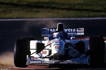 Ford, F1'e dönmeyeceklerini açıkladı