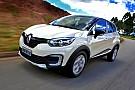 Automotivo Teste Renault Captur Zen 1.6: O certo é o que ainda não veio