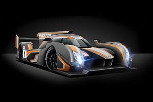 WEC News WEC 2018: Neuer LMP1-Hersteller Ginetta arbeitet mit F1-Team Williams