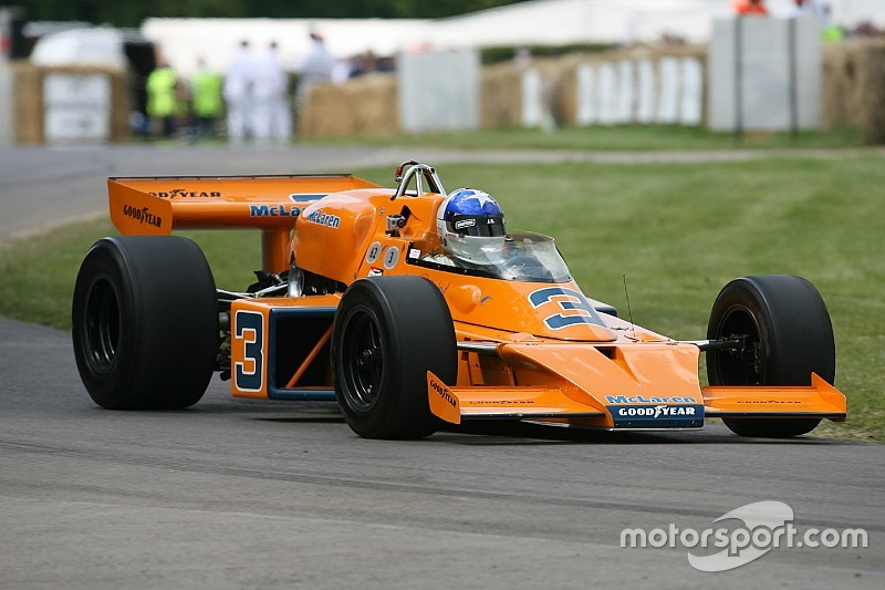 "McLaren open to ""full-works"" IndyCar programme in future"