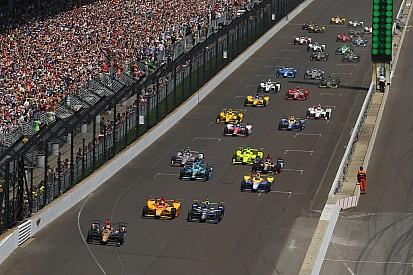 Alonso'nun Indy 500'de başarılı olması bekleniyor