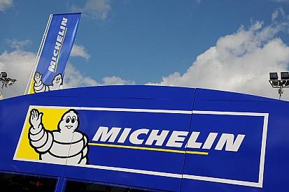 Michelin kembali sponsori MotoGP Australia
