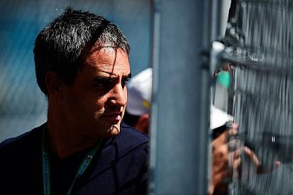 """Montoya: """"Lo más complicado para Alonso será el tráfico"""""""