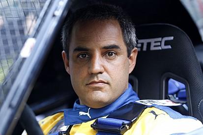 Montoya: Alonso için büyük konu, trafikte yarışmak olacak