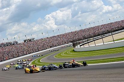«Для Фернандо это может стать шоком». Монтойя о скоростях в Indy 500