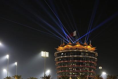 Гран При Бахрейна 2017: расписание, факты и статистика