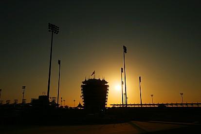 Overzicht: Alle feiten en cijfers over de Grand Prix van Bahrein in Sakhir