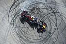 Hibrid Mercedes és üvöltő Red Bull is lesz az idei Nagy Futamon!