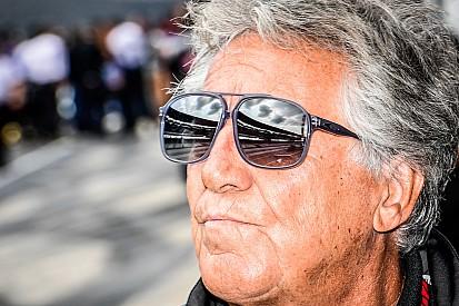 Andretti kritisi jurnalis yang remehkan efek Alonso di Indy 500