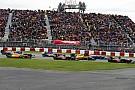 Le circuit du GP du Canada s'adapte pour les F1 2017
