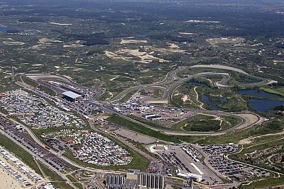 Cancellata l'edizione 2017 del Masters F3 a Zandvoort