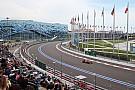Preview Rusland: Heeft Mercedes een antwoord op het racetempo van Ferrari?