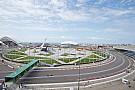 Os desafios de Sochi: veja a prévia técnica do GP da Rússia