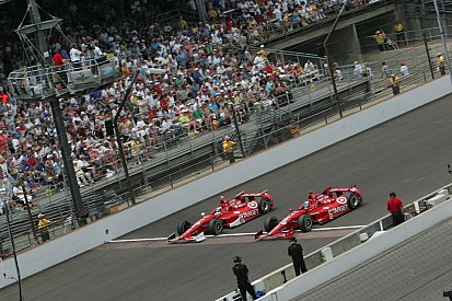 Profetas fuera de su tierra: los extranjeros que ganaron la Indy 500