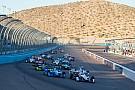 IndyCar Qui domptera le premier ovale de l'année à Phoenix ?