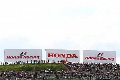 Honda tambah tim, siapa pembalap Asia berikutnya di F1?