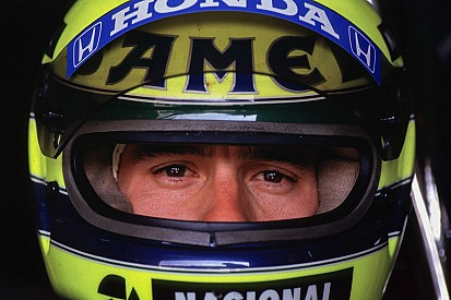 Especial Ayrton Senna: 23 años sin 'Magic'