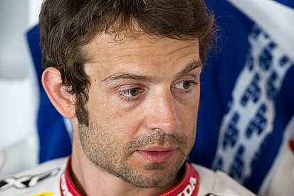 Чемпион Супербайка заменит Ринса в Suzuki на этапе в Ле-Мане