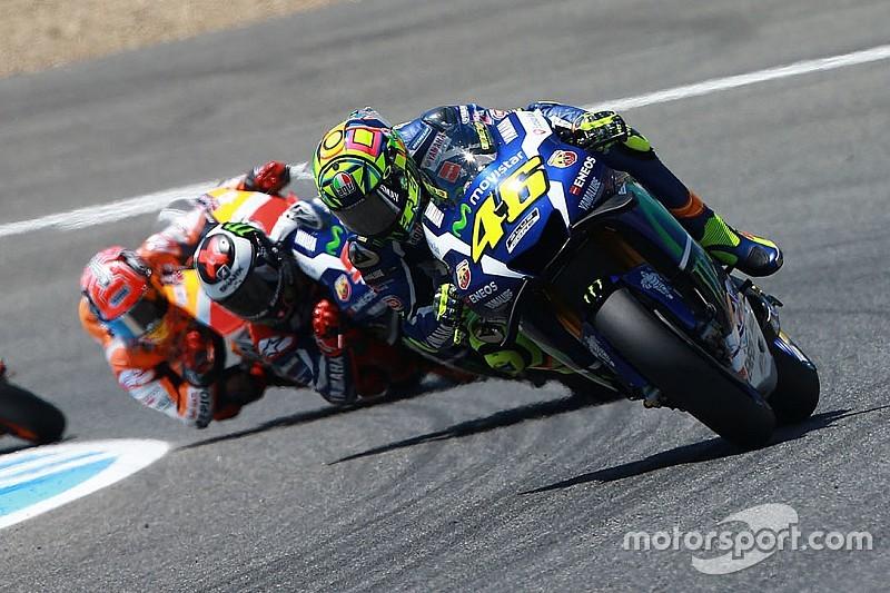 MotoGP 2017: Daten und Fakten zum GP Spanien in Jerez